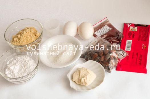 рецепт макарун рецепт с фото