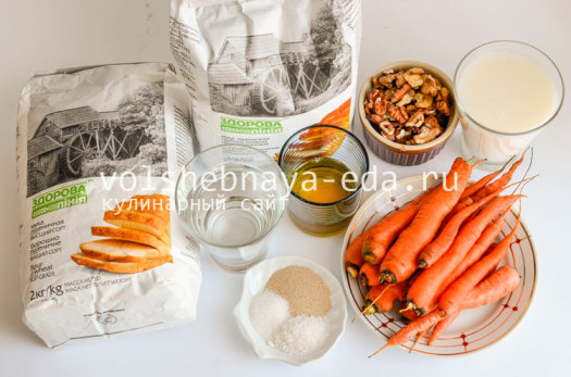 morkovnyj-hleb-s-greckimi-orehami-1