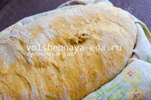 morkovnyj-hleb-s-greckimi-orehami-12