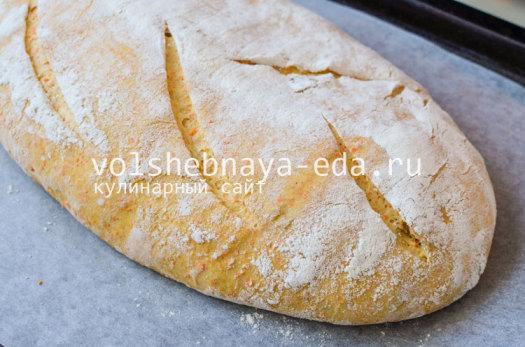morkovnyj-hleb-s-greckimi-orehami-13