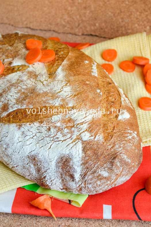 morkovnyj-hleb-s-greckimi-orehami-15