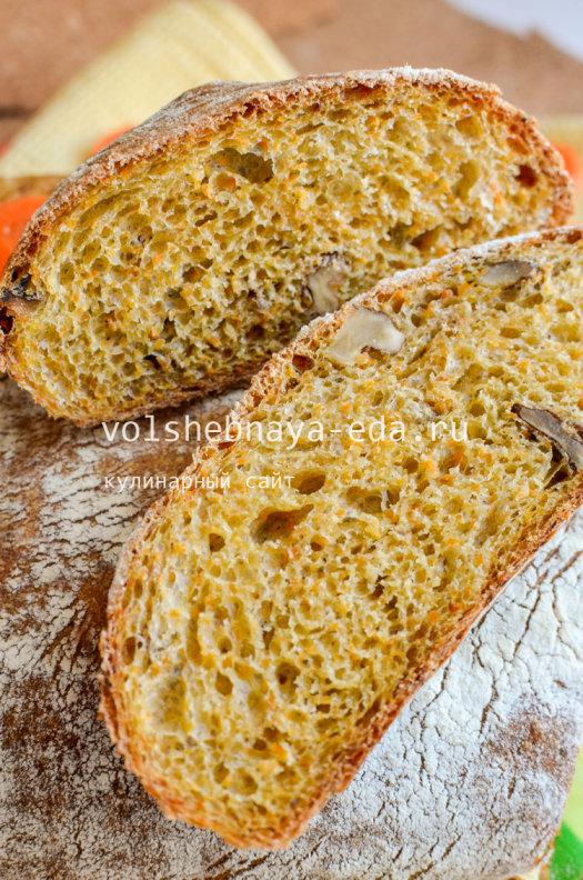 morkovnyj-hleb-s-greckimi-orehami-19