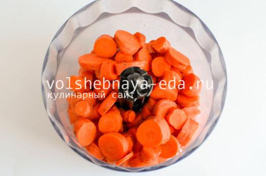 morkovnyj-hleb-s-greckimi-orehami-4