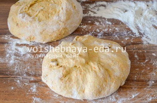 morkovnyj-hleb-s-greckimi-orehami-9