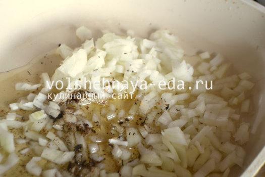pirozhki-s-tykvoj2