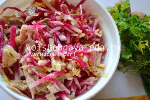 salat-s-redkoj10