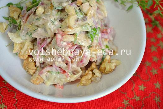 salat-s-redkoj13