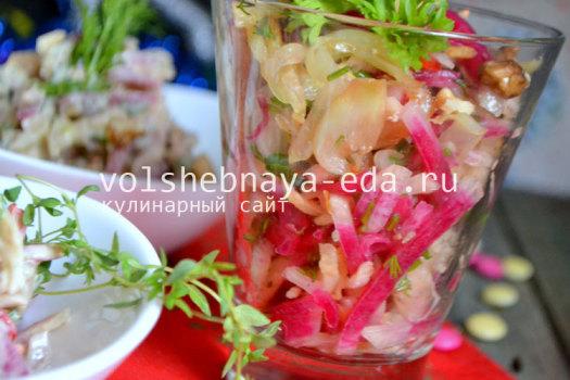 salat-s-redkoj14