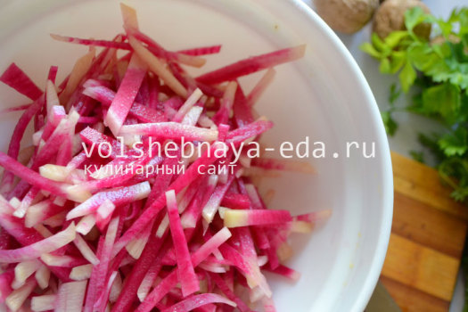 salat-s-redkoj6