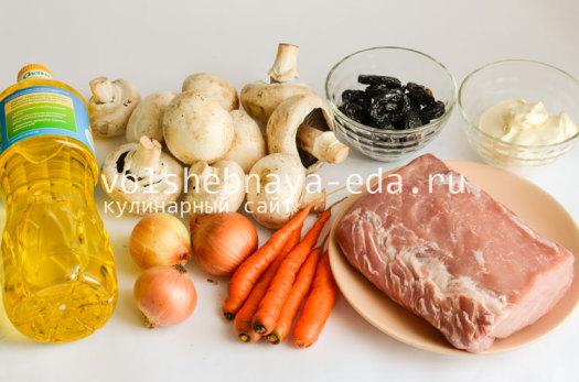 slivochnaja-svinina-s-chernoslivom-1