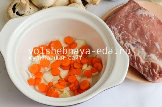slivochnaja-svinina-s-chernoslivom-3
