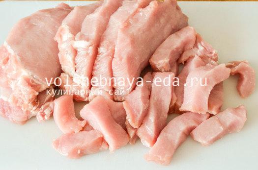 slivochnaja-svinina-s-chernoslivom-4