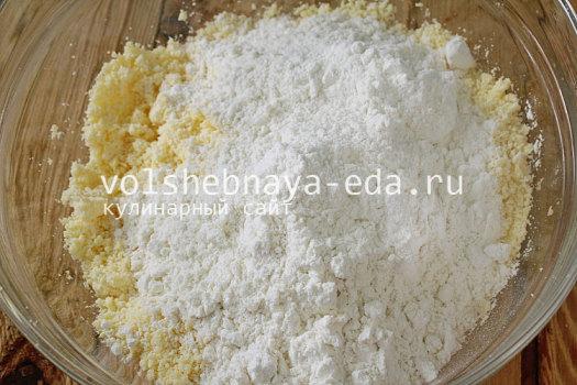 tart-yablochny-3
