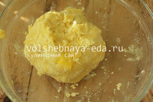 tart-yablochny-5