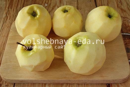 tart-yablochny-8