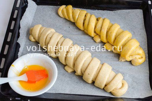 vitye-batony-s-aromatnym-maslom-i-travami-10