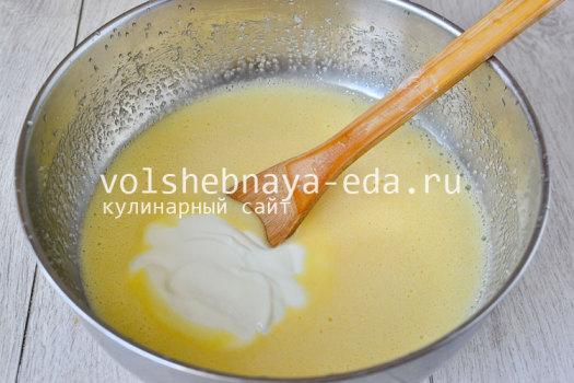 yablochny-pirog-v-multivarke6