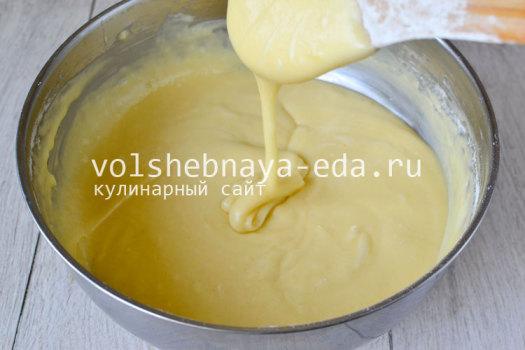 yablochny-pirog-v-multivarke9