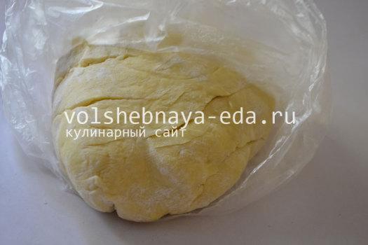 Sdobnyj-pirog-Ded-Moroz-1