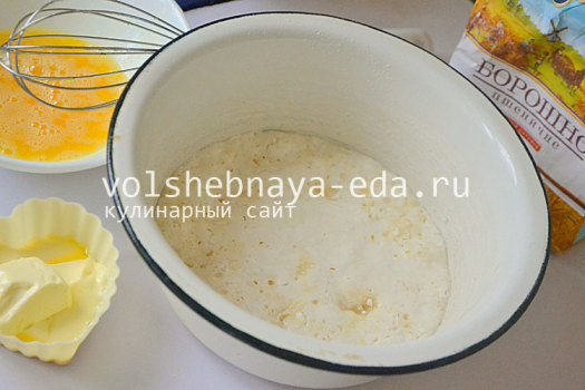 Sdobnyj-pirog-Ded-Moroz-3