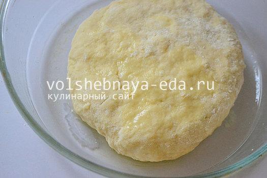 Sdobnyj-pirog-Ded-Moroz-4