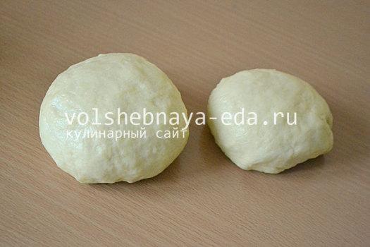 Sdobnyj-pirog-Ded-Moroz-5