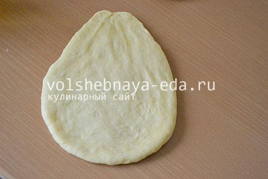 Sdobnyj-pirog-Ded-Moroz-6