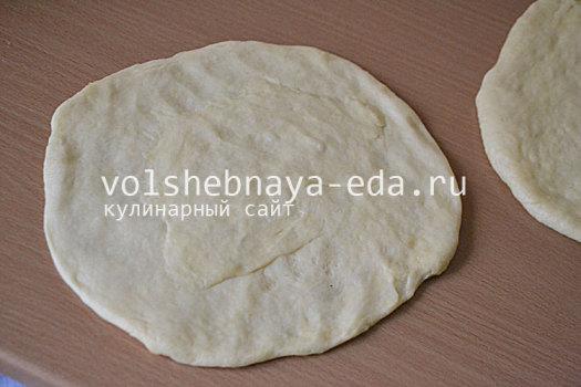 Sdobnyj-pirog-Ded-Moroz-7