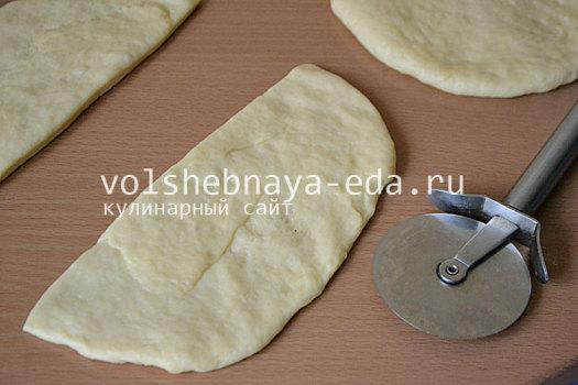 Sdobnyj-pirog-Ded-Moroz-8