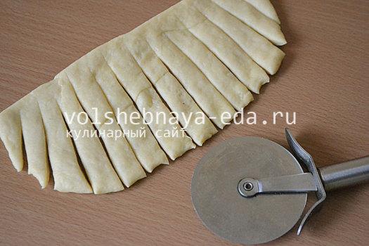 Sdobnyj-pirog-Ded-Moroz-9