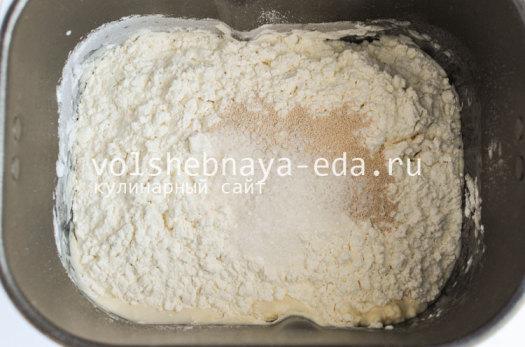 aromatnyj-hleb-s-pesto-2