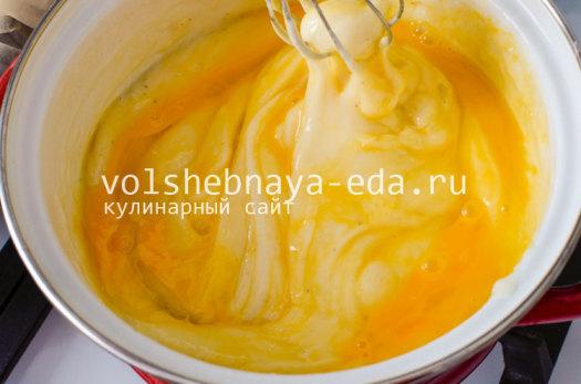 chipsy-iz-kartofelnogo-pjure-s-syrom-7