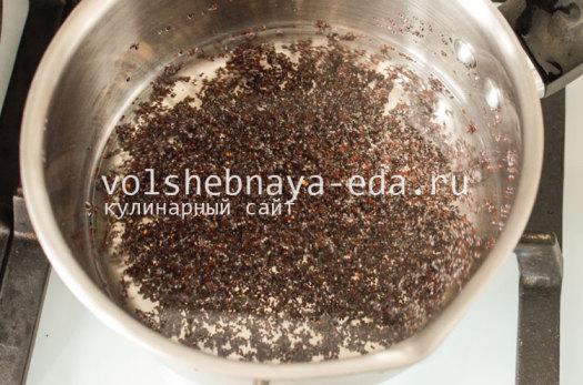 dieticheskie-maffiny-s-makom-2