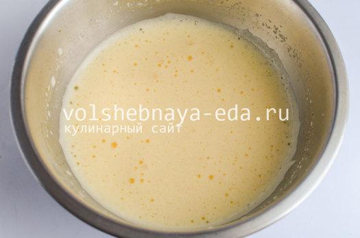 dieticheskie-maffiny-s-makom-5