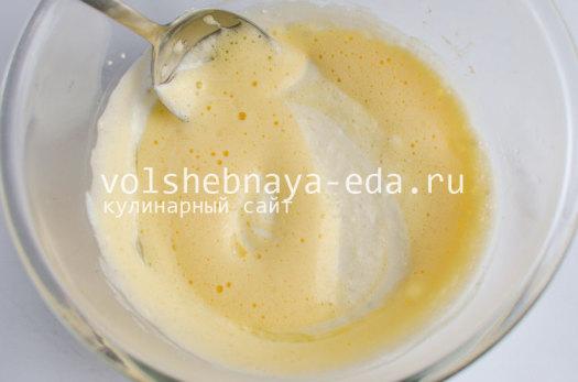 dieticheskie-maffiny-s-makom-6