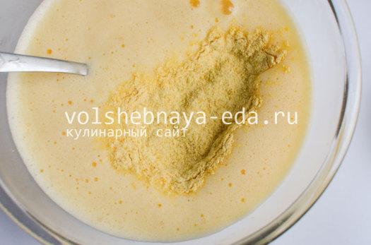 dieticheskie-maffiny-s-makom-7