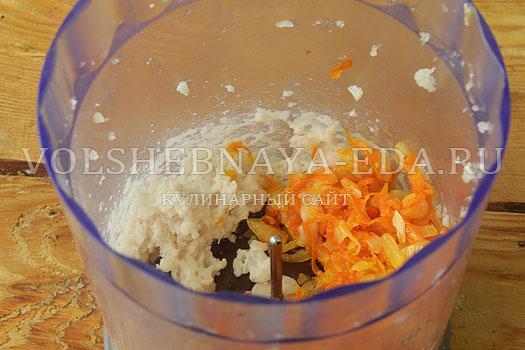 farshirovannaja-shhuka-10
