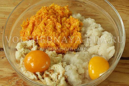 farshirovannaja-shhuka-11