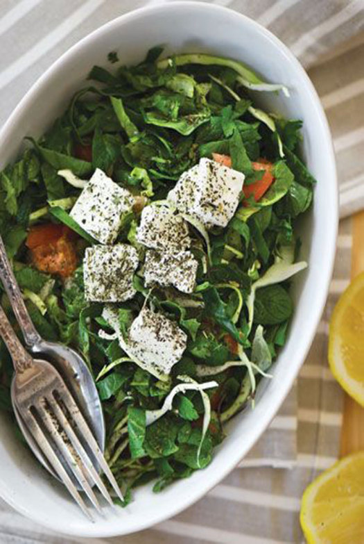 grece-salad-2