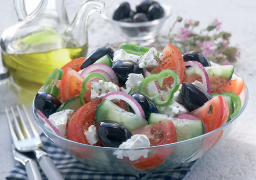 grece-salad-3