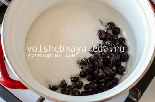grushi-v-vine-2