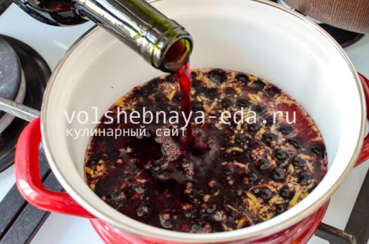 grushi-v-vine-6