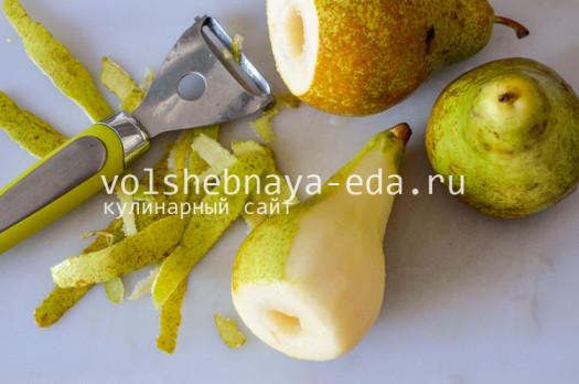 grushi-v-vine-8