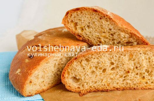 hleb-s-lukom-i-syrom-16