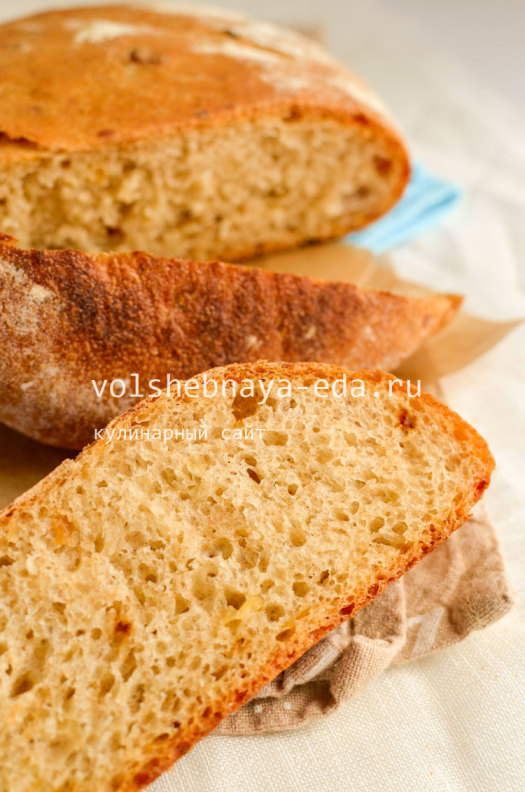 hleb-s-lukom-i-syrom-17