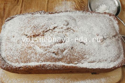 keks-stolichny15