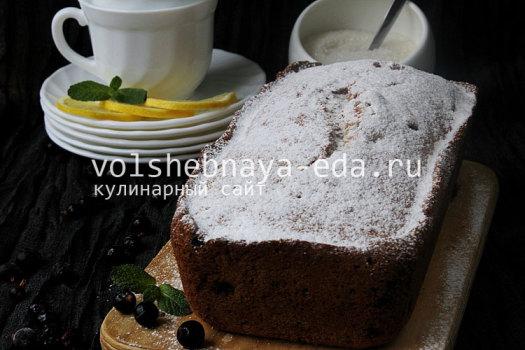 keks-stolichny17
