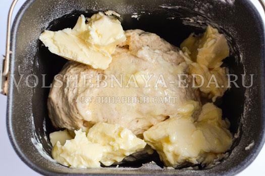 klassichekij-masljanyj-shtollen-15