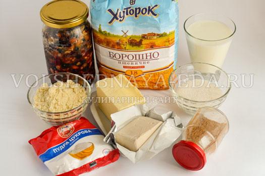 klassichekij-masljanyj-shtollen-2