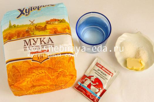 kubinskij-hleb-1